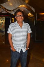 Shamir Tandon at Vatsalya screening on 9th June 2016 (28)_575a86753fb66.JPG