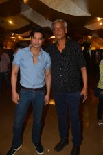 Sudhir Mishra at Vatsalya screening on 9th June 2016 (22)_575a867e7b0f2.JPG