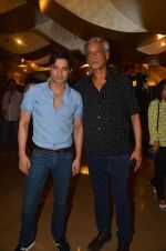 Sudhir Mishra at Vatsalya screening on 9th June 2016 (23)_575a867f189f5.JPG