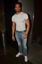 Upen Patel at Randeep_s screening of Do Lafzon ki Kahani on 9th June 2016 (15)_575a847f8e716.JPG