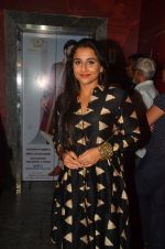 Vidya Balan at Te3n screenig on 9th June 2016 (10)_575a86c22ac1e.JPG