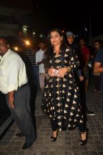 Vidya Balan at Te3n screenig on 9th June 2016 (34)_575a86c2b2c56.JPG