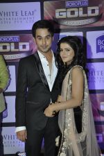 at ZEE Gold Awards on 9th June 2016 (117)_575a87fb3a3f8.JPG