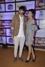 at ZEE Gold Awards on 9th June 2016 (132)_575a88036e55c.JPG