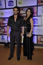 at ZEE Gold Awards on 9th June 2016 (161)_575a880e57dea.JPG