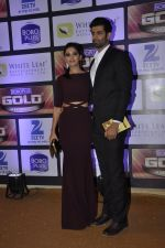at ZEE Gold Awards on 9th June 2016 (162)_575a880f98754.JPG
