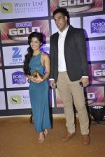 at ZEE Gold Awards on 9th June 2016 (164)_575a881324696.JPG
