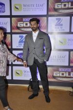 at ZEE Gold Awards on 9th June 2016 (175)_575a882790297.JPG