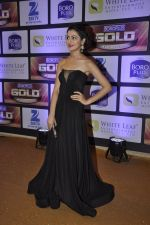 at ZEE Gold Awards on 9th June 2016 (185)_575a882d926b4.JPG