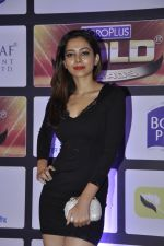 at ZEE Gold Awards on 9th June 2016 (193)_575a882fd819a.JPG