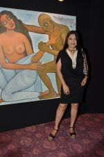 Aarti Surendranath at Jogen Chaudhry_s art event hosted by Gayatri Ruia and ST Regis on 10th June 2016 (43)_575c31963278a.JPG