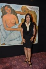 Aarti Surendranath at Jogen Chaudhry_s art event hosted by Gayatri Ruia and ST Regis on 10th June 2016 (48)_575c3198ddf7a.JPG