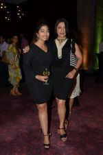 Aarti Surendranath at Jogen Chaudhry_s art event hosted by Gayatri Ruia and ST Regis on 10th June 2016 (44)_575c3196c45ba.JPG