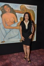 Aarti Surendranath at Jogen Chaudhry_s art event hosted by Gayatri Ruia and ST Regis on 10th June 2016 (47)_575c319858fa4.JPG
