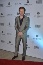Alex at Jogen Chaudhry_s art event hosted by Gayatri Ruia and ST Regis on 10th June 2016 (79)_575c31a130375.JPG