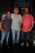 Anand L. Rai, Hansal Mehta at Madaari film launch on 10th June 2016 (13)_575c321b79c9d.JPG