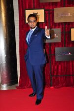 Gulshan Grover at Viacom 18 bash on 10th June 2016 (54)_575c491c4f0e7.JPG