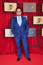 Gulshan Grover at Viacom 18 bash on 10th June 2016 (55)_575c491cec001.JPG