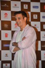 Jimmy Shergill at Madaari film launch on 10th June 2016 (35)_575c327ed42df.JPG