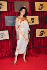 Kangana Ranaut at Viacom 18 bash on 10th June 2016 (115)_575c49465da18.JPG