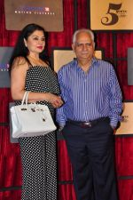 Kiran Juneja, Ramesh Sippy at Viacom 18 bash on 10th June 2016 (63)_575c4971c72b3.JPG