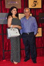 Kiran Juneja, Ramesh Sippy at Viacom 18 bash on 10th June 2016 (65)_575c49725943a.JPG