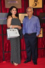 Kiran Juneja, Ramesh Sippy at Viacom 18 bash on 10th June 2016 (64)_575c497bb9b36.JPG