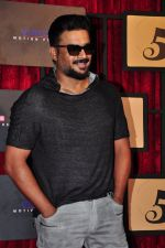 Madhavan at Viacom 18 bash on 10th June 2016 (100)_575c499418bd3.JPG
