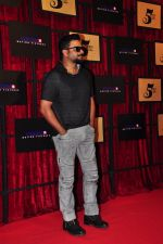 Madhavan at Viacom 18 bash on 10th June 2016 (97)_575c49926a5af.JPG