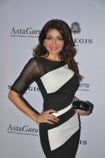 Queenie Dhody at Jogen Chaudhry_s art event hosted by Gayatri Ruia and ST Regis on 10th June 2016 (93)_575c31dea7ef7.JPG