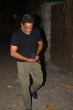 R Balki snapped at a screening on 10th June 2016 (8)_575c301a7dde7.JPG