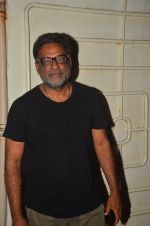 R Balki snapped at a screening on 10th June 2016 (10)_575c301bead11.JPG