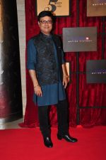 Sachin Pilgaonkar at Viacom 18 bash on 10th June 2016 (20)_575c49d8ca418.JPG