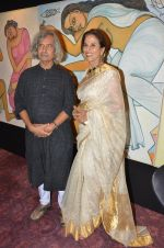 Shobhaa De at Jogen Chaudhry_s art event hosted by Gayatri Ruia and ST Regis on 10th June 2016 (102)_575c3200ac802.JPG