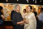 Shobhaa De at Jogen Chaudhry_s art event hosted by Gayatri Ruia and ST Regis on 10th June 2016 (21)_575c31f8d208c.JPG