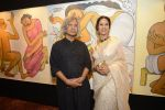 Shobhaa De at Jogen Chaudhry_s art event hosted by Gayatri Ruia and ST Regis on 10th June 2016 (22)_575c31f955ca5.JPG