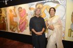 Shobhaa De at Jogen Chaudhry_s art event hosted by Gayatri Ruia and ST Regis on 10th June 2016 (26)_575c31fb77022.JPG
