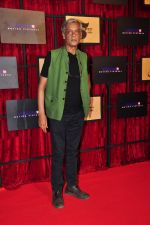 Sudhir Mishra at Viacom 18 bash on 10th June 2016 (3)_575c4a01e3606.JPG