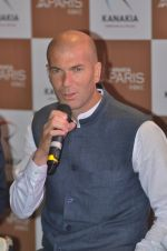 Zidane press meet on 10th June 2016 (36)_575c3159a690c.JPG