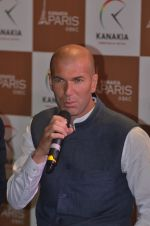 Zidane press meet on 10th June 2016 (39)_575c315b5bf64.JPG