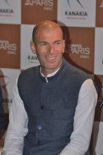 Zidane press meet on 10th June 2016 (41)_575c3173d919b.JPG