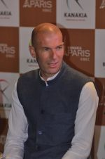 Zidane press meet on 10th June 2016 (42)_575c315c7bbf0.JPG