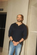 Rohit Shetty at an event to support fight against Tobacco and Cancer and  the cause in Mumbai on 11th June 2016.JPG (2)_575cd8f6b284b.JPG