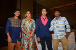 Akash Thosar and Rinku Rajguru at Marathi Movie Sairat Success Party on 11th June 2016 (9)_575d1cd50dd12.JPG