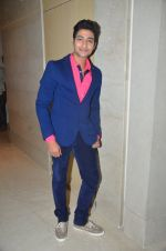 Akash Thosar at Marathi Movie Sairat Success Party on 11th June 2016 (5)_575d1cead62c8.JPG