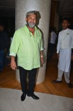 Mahesh Manjrekar at Marathi Movie Sairat Success Party on 11th June 2016 (21)_575d1af21e87c.JPG