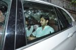 Mohit Marwah at Sattee Shourie Funeral on June 11th 2016 (25)_575d035373b9f.JPG