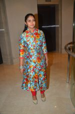 Rinku Rajguru at Marathi Movie Sairat Success Party on 11th June 2016 (2)_575d1d074e561.JPG