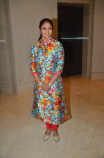 Rinku Rajguru at Marathi Movie Sairat Success Party on 11th June 2016 (4)_575d1d08d4a0c.JPG