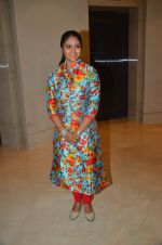 Rinku Rajguru at Marathi Movie Sairat Success Party on 11th June 2016 (5)_575d1d0978c6b.JPG